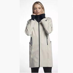 Nike Sportswear Tech Fleece Jacket Stretch Zip